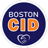 Boston CID